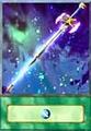 EnchantedSwordNothung-EN-Anime-DM.png