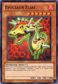 EvolsaurElias-ORCS-EN-C-UE