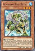 GladiatorBeastRetiari-TU03-EN-R-UE