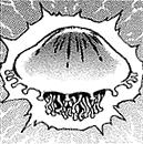 File:Jellyfish-JP-Manga-DM-CA.png