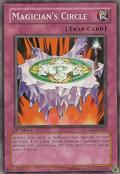 MagiciansCircle-SDSC-EN-C-1E