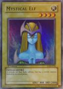 MysticalElf-LOB-EU-SR-1E