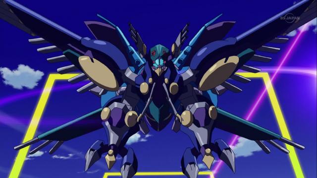 File:RaidraptorBoosterStrix-JP-Anime-AV-NC-2.png