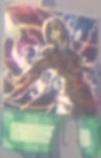 File:ThousandEnergy-EN-Anime-GX.png