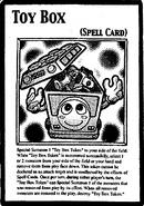 ToyBox-EN-Manga-R