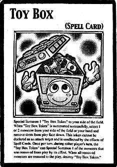 File:ToyBox-EN-Manga-R.png
