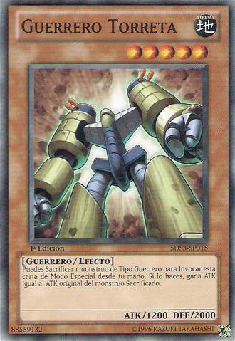 File:TurretWarrior-5DS3-SP-C-1E.png