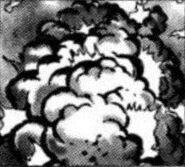 WidespreadRuin-EN-Manga-5D-CA