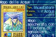 AquaMadoor-ROD-IT-VG