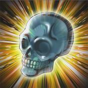 CrystalSkull-OW