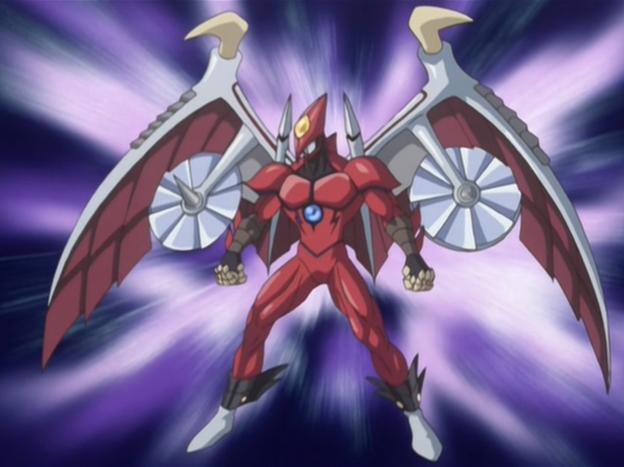 File:CycloneWing-JP-Anime-GX-NC.png