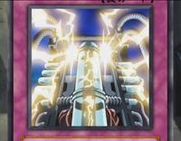 DamageCondenser-JP-Anime-GX