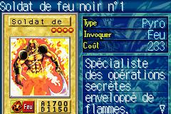 File:DarkfireSoldier1-ROD-FR-VG.png