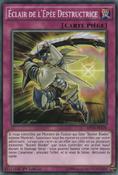 DestructionSwordFlash-MP16-FR-C-1E