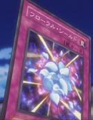 FloralShield-JP-Anime-5D