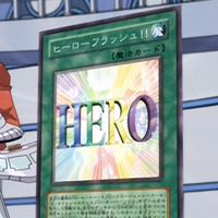 HeroFlash-JP-Anime-GX