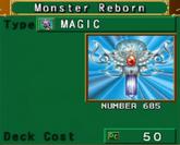 MonsterReborn-DOR-EN-VG