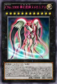 NumberC1000Numeronius-JP-Anime-ZX