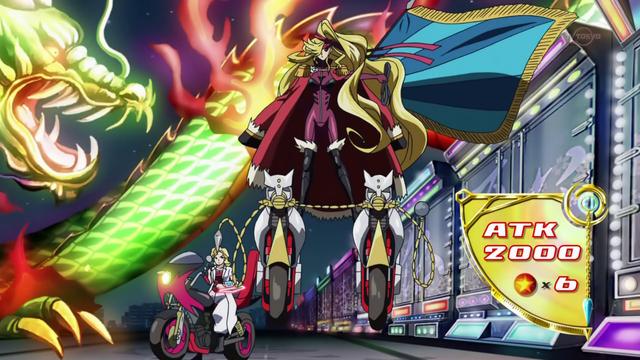 File:RoadRavenRedQueen-JP-Anime-AV-NC.png