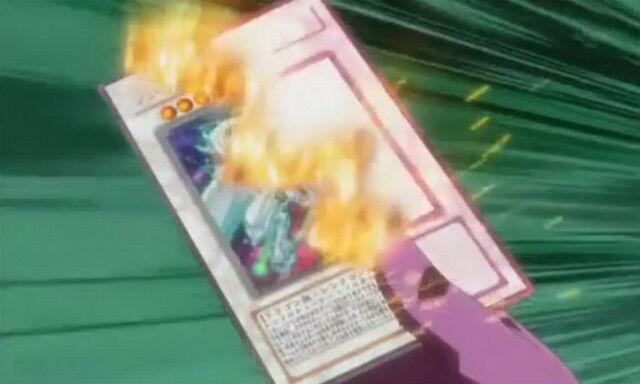 File:ShootingStarDragon-JP-Anime-5D-2.jpg