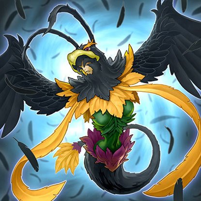 File:BlackwingBrisotetheTailwind-OW.png