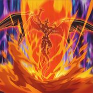 BurningRebirth-OW