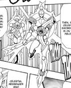CelestialBowman-EN-Manga-5D-NC