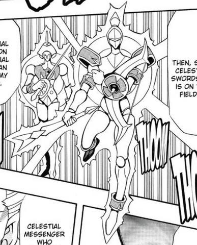 File:CelestialBowman-EN-Manga-5D-NC.png
