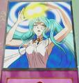 FrickasMediation-EN-Anime-DM.png