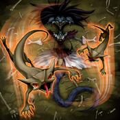 ReptilianneSpawn-TF04-JP-VG