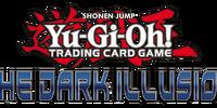 The Dark Illusion Sneak Peek Participation Card