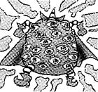 File:ThousandEyesIdol-JP-Manga-DM-CA.png
