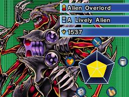 File:Alien Overlord-WC09.png