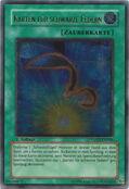 CardsforBlackFeathers-TSHD-DE-UtR-1E