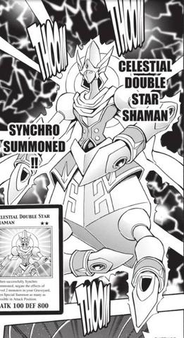 File:CelestialDoubleStarShaman-EN-Manga-5D-NC.png