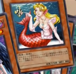 File:CureMermaid-JP-Anime-DM.png
