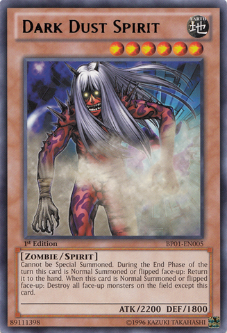 File:DarkDustSpirit-BP01-EN-R-1E.png