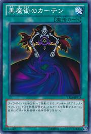 DarkMagicCurtain-15AY-JP-C