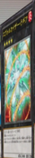 EvolzarLaggia-JP-Anime-ZX