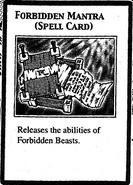 ForbiddenMantra-EN-Manga-GX-2