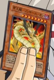 GenghisGhantheEmperorDragon-JP-Anime-GX