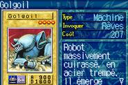 Golgoil-ROD-FR-VG
