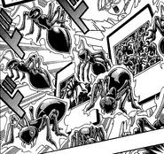 MultiplicationofAnts-JP-Manga-DM-NC