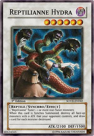 ReptilianneHydra-SOVR-EN-SR-1E