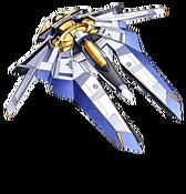 VictoryViperXX03-DULI-EN-VG-NC