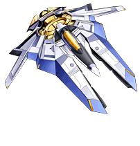File:VictoryViperXX03-DULI-EN-VG-NC.png