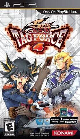 File:Yu-Gi-Oh 5D's Tag Force 4 Eng.jpg
