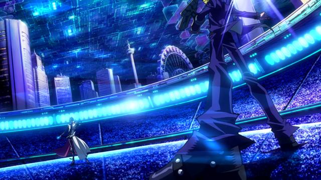 File:Yugi VS Kaiba - DSOD.png