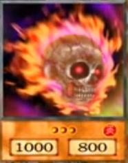 File:BurningSkullHead-EN-Anime-5D.png