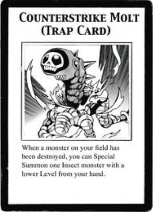 File:CounterstrikeMolt-EN-Manga-5D.png